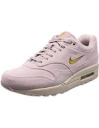 Nike Air Max 1 Premium QS (45): : Schuhe & Handtaschen