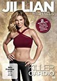 Jillian Michaels - Killer Cardio