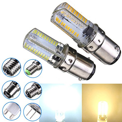 bazaar-ba15d-dimmable-3w-blanc-blanc-chaud-3014smd-led-ampoule-silicone-220-240v