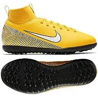 timeless design 66262 a1ed0 Suchergebnis auf Amazon.de für: Peter Hofer - Nike / Schuhe / Futsal ...