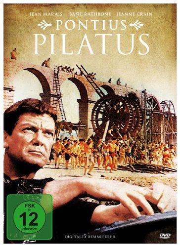 Bild von Pontius Pilatus
