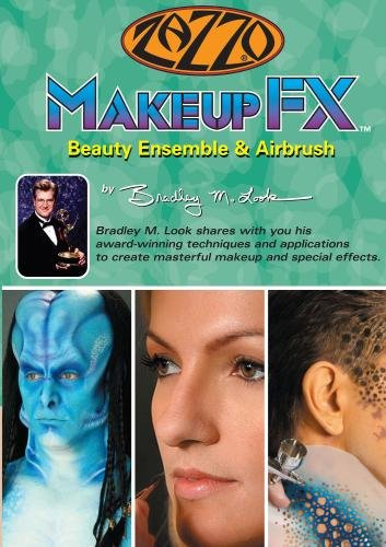 makeupfx-film-television-makeup-beauty-ensemble-airbrush