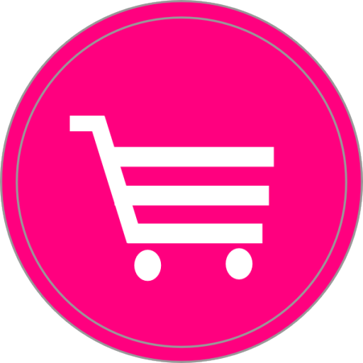 shopping-websites