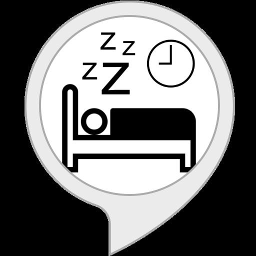 Bett-Zeit