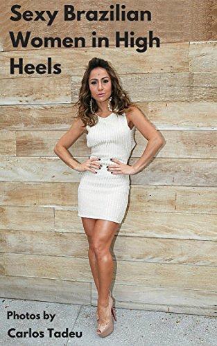 chicks-in-high-heels