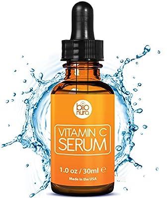Das beste Vitamin C