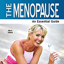 The Menopause - An Essential Guide (Need2know)