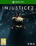 Injustice 2Xbox One