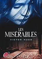 Les misérables (Classique t. 1617)