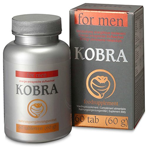 kobra-potenciador-masculino-60-tabs