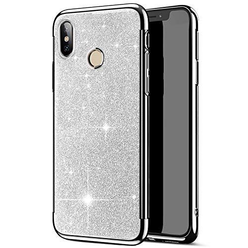 JAWSEU-JBGMA000390-all-Custodia-Xiaomi-Mi-6XA2-Cover-Case