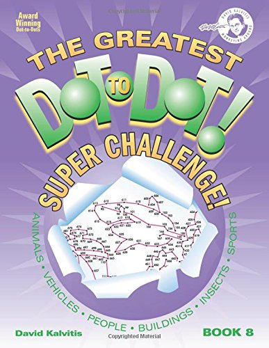 the-greatest-dot-to-dot-super-challenge-book-8
