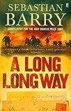 A Long Long Way (English Edition)