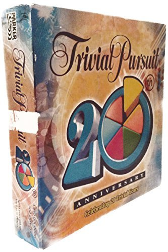 hasbro-trivial-pursuit-20th-anniversary