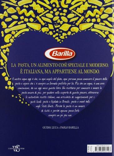 I-love-pasta-Una-storia-damore-in-100-ricette