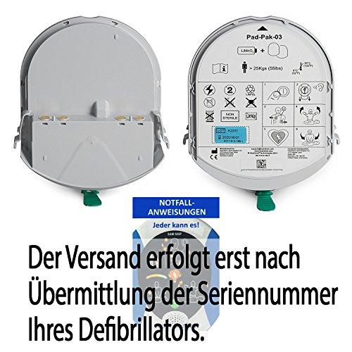 Defibrillator Bestseller