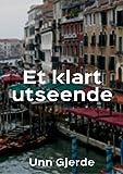 Et klart utseende (Norwegian Edition)
