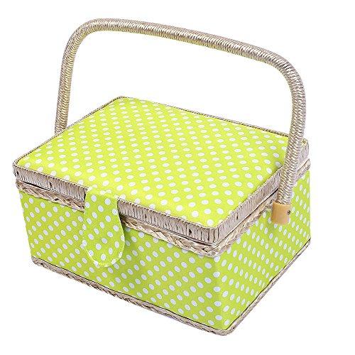 scatola-cucito-a-pois-con-manici-festa-della-mamma-regalo-31-pezzi-kit-da-cucito-accessori-239-x-175