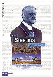 Jean Sibélius