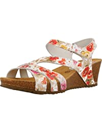 Mujer Y Chanclas esZianshop Zapatos Amazon Para Sandalias kONX0wZnP8