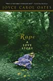 Rape (Papel de Liar)