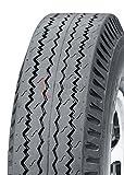 5.00 - 10 WandaTyre P802 6 PR 79 N TL Reifen Anhänger Trailer 10-Zoll Reifen