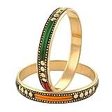 Zephyrr Fashion Junk Tibetan Gold Tone B...