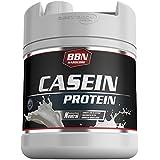 Best Body 6 BBN Hardcore Casein Protéine