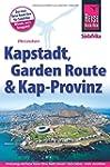 Kapstadt, Garden Route und KapProvinz...