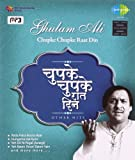 #10: Chupke Chupke Raat Din and Other Hits