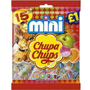 bolsa-de-mini-chupa-chupa-chups-paquete-de-15