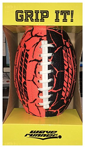 wave-runner-grip-it-football-orange-by-wave-runner