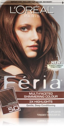loreal-paris-preference-feria-50