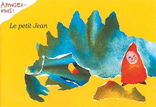 Le petit Jean -