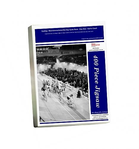 photo-jigsaw-puzzle-of-cycling-skol-international-six-day-cycle-race-day-one-earl-s-court