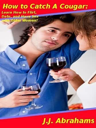 bbw dating meet site Wonosobo