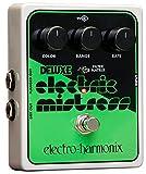 Electro Harmonix 665197effetto di chitarra elettrica con Sintetizzatore Filtro Deluxe Electric Mistress XO