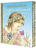 Little Golden Books: Inspirational Stories