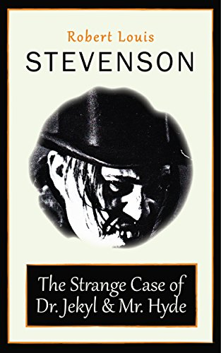 an exploration of good and evil in the strange case of dr jekyll and mr hyde a story by robert louis This lesson examines the moments in robert louis stevenson's novella ''the strange case of dr jekyll and mr hyde'' in which the transformation.