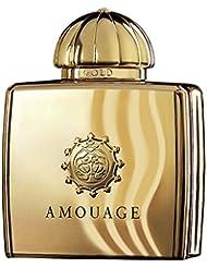 Amouage Gold Woman Eau de Parfum Spray 100ml