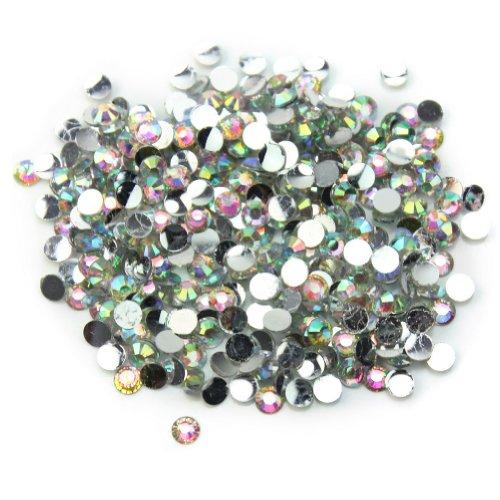 1000x-strass-faux-diamant-resine-decoration-talons-ongle-nail-manucure-art-3mm