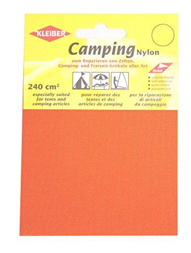 kleiber-parches-de-reparacion-de-nailon-impermeables-autoadhesivos-estilo-lona-color-naranja