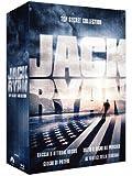 Jack Ryan: Top Collection (Cofanetto 4 Blu-Ray)