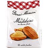 bonne maman Madeleines - ( Prix Unitaire ) - Envoi Rapide Et Soignée