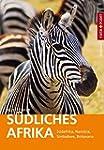 Südliches Afrika - Südafrika · Namibi...