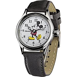 Ingersoll Disney Damen Analog Uhr 25570