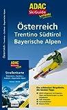 ADAC SkiGuide kompakt Österreich (Ski und Wintersport)