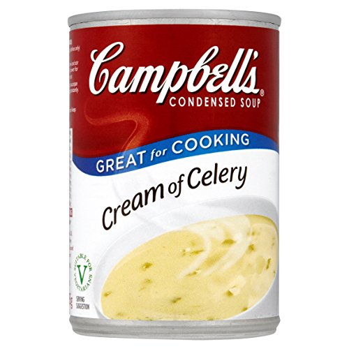 campbells-condensed-cream-of-celery-soup-pack-of-6