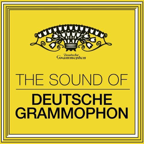 The Sound Of Deutsche Grammophon
