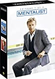 The Mentalist - Saisons 1 & 2 [Francia] [DVD]